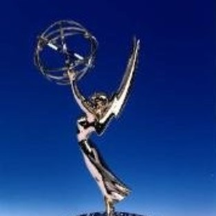 2008 Daytime Emmy Award Nominations