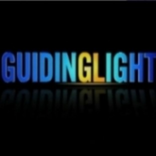 Writing Changes on Guiding Light