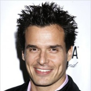 Antonio Sabato Jr. Confirmed for General Hospital: Night Shift