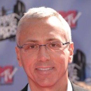 The Young and the Restless: Calling Dr. Drew!