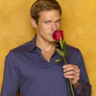 A Q & A With The Bachelor, Andy Baldwin