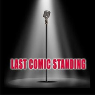 Last Comic Standing to Return in June
