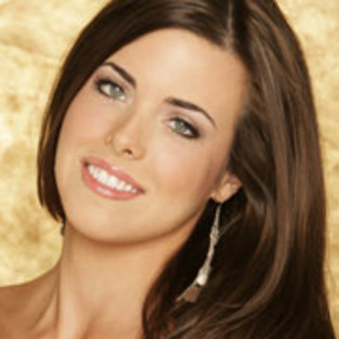 Booted Bachelor Babe Speaks Out About Andy Baldwin, Morals