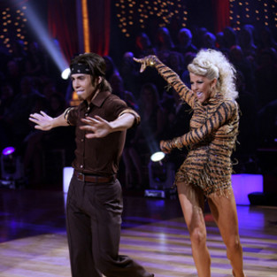 Dancing With the Stars Episode Guide is Live!