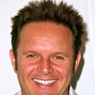 Mark Burnett, MySpace to Team Up For Political Reality Show