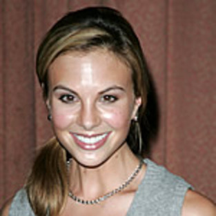 Elisabeth Hasselbeck, Former Survivor, to Welcome Second Child