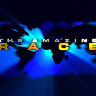 The Amazing Race to Return... Later Than Usual
