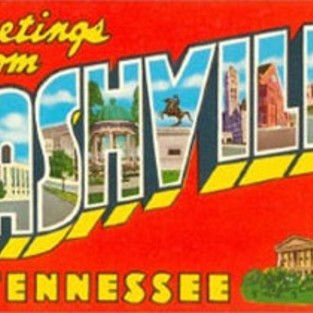 Laguna Beach in Tennessee: Nashville Set to Premiere