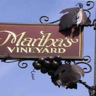 Reality TV News: MTV Plans Laguna Beach in Martha's Vineyard