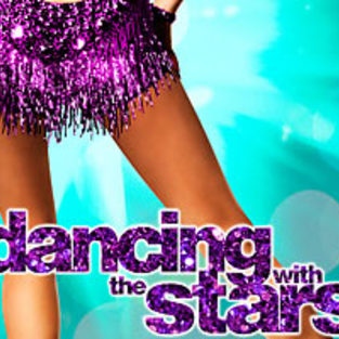 Dancing with the Stars, The Bachelor Premiere Dates Announced