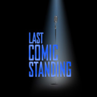 Last Comic Standing Names 10 Finalists