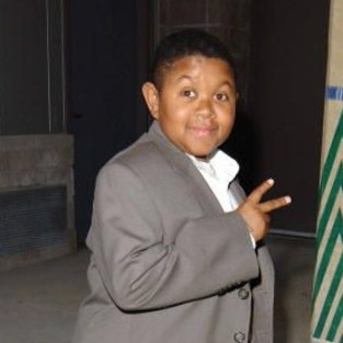 Reality TV News: Emmanuel Lewis, Legally Blonde Shows in the Works