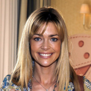 Denise Richards to Get Her Own Reality TV Show