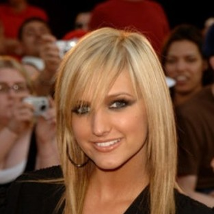 Crazy Reality TV Rumor: Another Ashlee Simpson Show on the Way