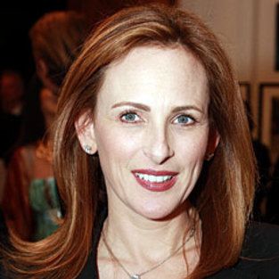 Marlee Matlin Rumored for Next Dancing with the Stars