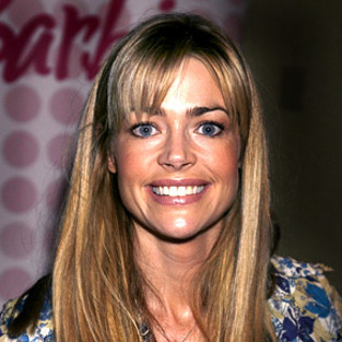 Denise Richards Reality Show Receives Green Light