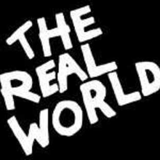 Coming Soon: The Real World Awards!