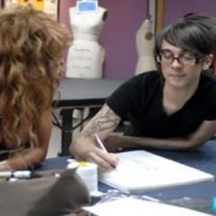 Reality TV Recaps: Project Runway, Big Brother
