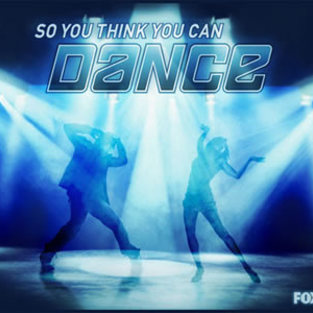 So You Think You Can Dance to Premiere on May 22