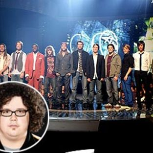 Chris Sligh Rates American Idol Contestants
