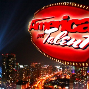 America's Got Talent Premiere Date Announced