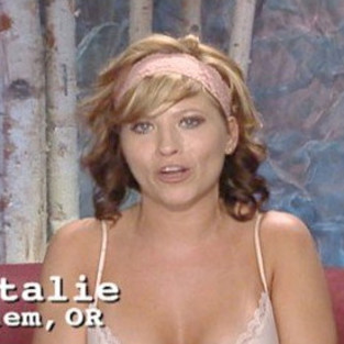 Reality TV Recaps: America's Next Top Model, Big Brother 03/27/2008