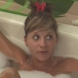 Reality TV Recaps: Big Brother, That's Amore, Rock of Love