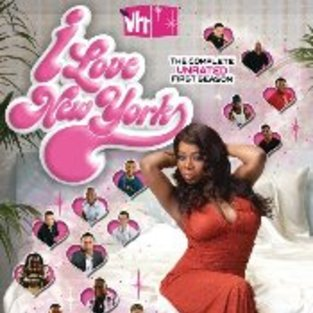 I Love New York 2: Coming to DVD