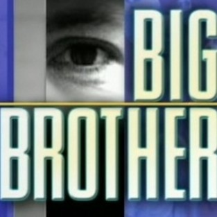 Big Brother 10 Premiere Date Announced