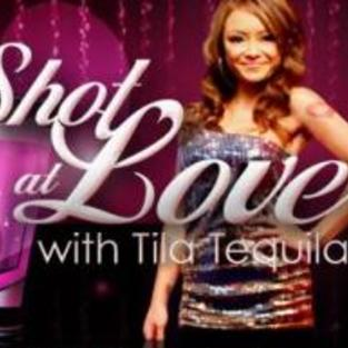 Reality TV Recaps: A Shot at Love with Tila Tequila, Hell's Kitchen