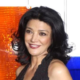 House Season Finale Scoop: Shohreh Aghdashloo to Guest Star As...