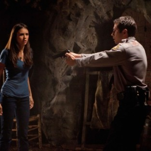 The Vampire Diaries Caption Contest 54