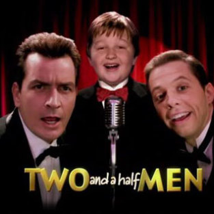Two and a Half Men Update: Replacement Options, Return Odds