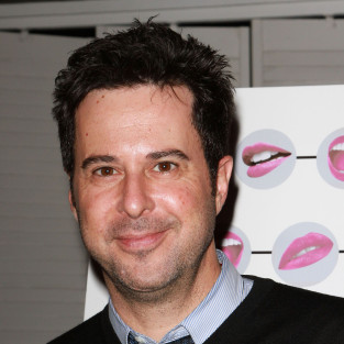 Jonathan Silverman to Guest Star on White Collar