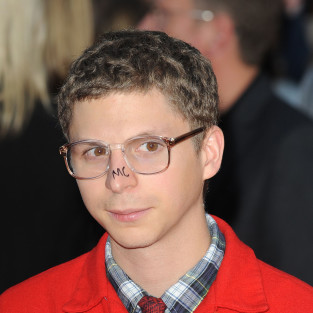 Michael Cera to Voice Love Interest on The Simpsons