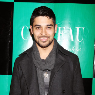 Kyle Howard and Wilmer Valderrama to Recur on Royal Pains