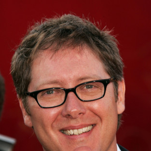 The Office Casting Rumor: James Spader As...