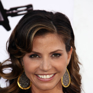 Charisma Carpenter to Guest Star on Burn Notice