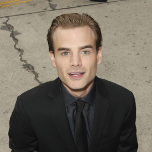 David Gallagher to Play a Werewolf on The Vampire Diaries