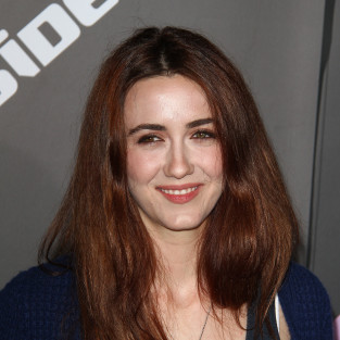 Madeline Zima to Guest Star on Royal Pains