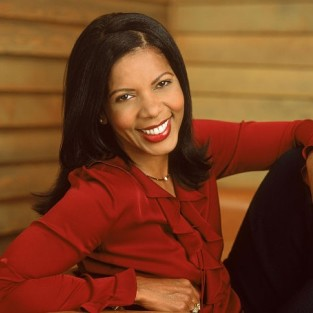 Meet the New Castle Captain: Penny Johnson Jerald