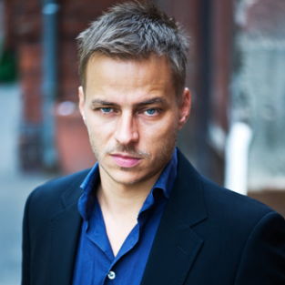 Tom Wlaschiha to Commit Murder on Game of Thrones
