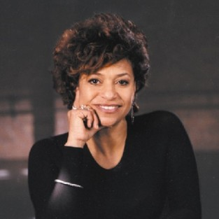 Debbie Allen Cast as Jackson's Mom on Grey's Anatomy
