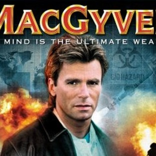 MacGyver! Richard Dean Anderson to Guest Star on Raising Hope