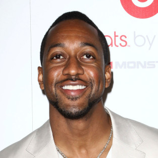 Jaleel White to Guest Star on House Season Premiere
