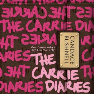The CW Picks Up The Carrie Diaries; Let the Casting Speculation Begin!