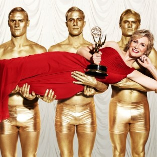 The 2011 Emmy Awards: Live Blog!