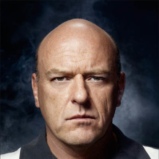 Castle Casting Scoop: Dean Norris to Negotiate an Episode