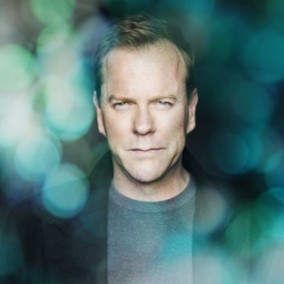 Fox Picks Up Touch, Return of Kiefer Sutherland