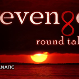 "Revenge Season Finale Round Table: ""Truth"""